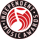 Ziggy Marley, Coolio, CeCe Peniston Join 18th Annual Independent Music Awards