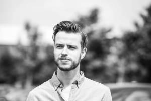 Amazing Talented Brilliant Indie Pop Artist Owen Denvir