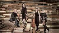 Australian String Quartet Creates New Interactive Adventure