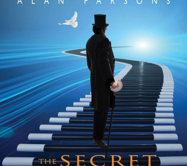alan parsons project tales of mystery and imagination remastered