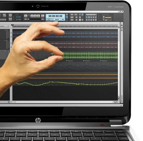 Sonar x3 producer trial keygen