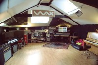 Show Off Your Studio - Part One - MusicTech