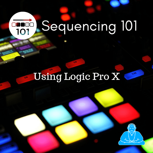 Sequencing 101