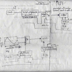 John Deere 140 Wiring Diagram 4 Way Trailer D140 Key Switch Diagrams