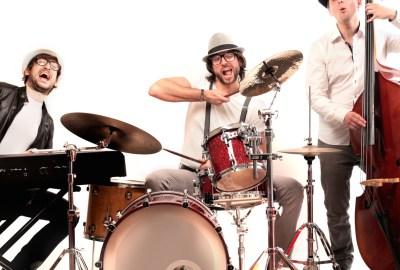 Comment être rémunéré en tant que musicien ?