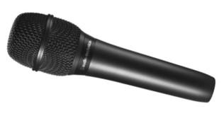 Micro audio technic AT2010