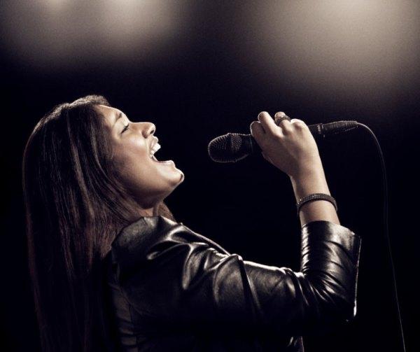 Micros chant