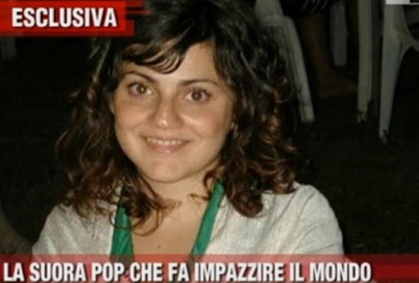 https://i0.wp.com/www.musictory.it/news/wp-content/uploads/2014/04/suor-cristina-scuccia.jpg
