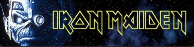 iron-maiden-logo-eddie-space