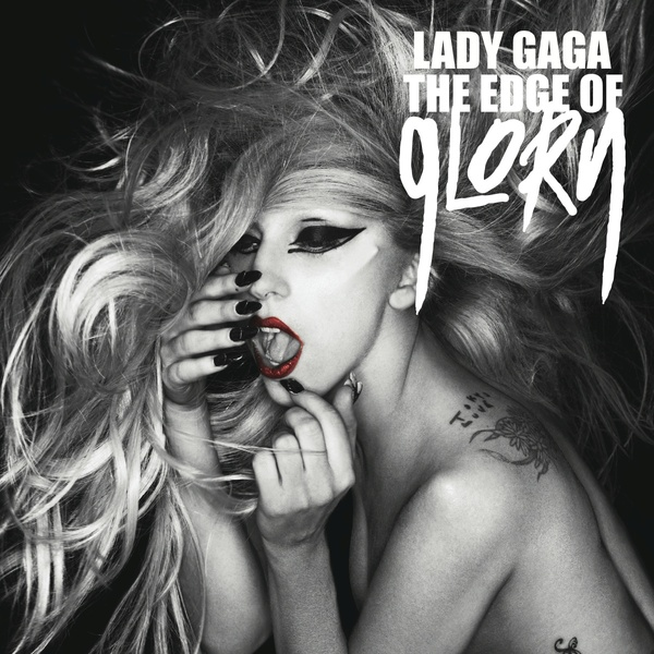 lady-gaga-edge-of-glory-single-cover