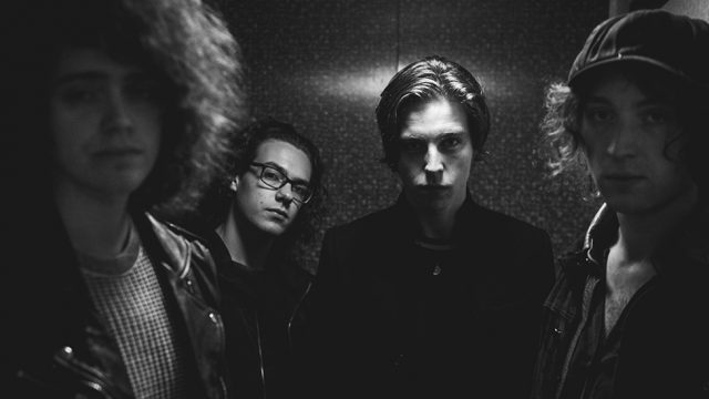 catfish-and-the-bottlemen-2016
