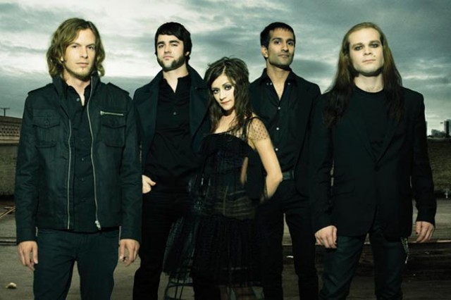flyleaf-band-picture-2012