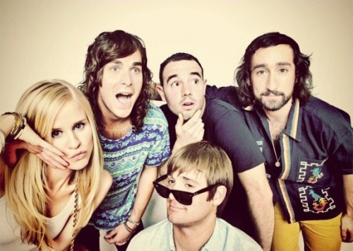 youngblood-hawke-band-picture-2012