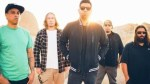 deftones-band-picture.jpg