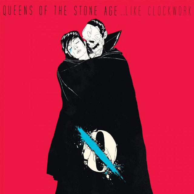 queens-of-the-stone-age-like-clockwork-album-cover