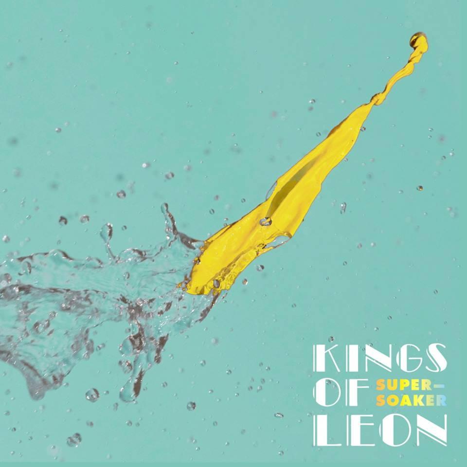 kings-of-leon-super-soaker-single-cover