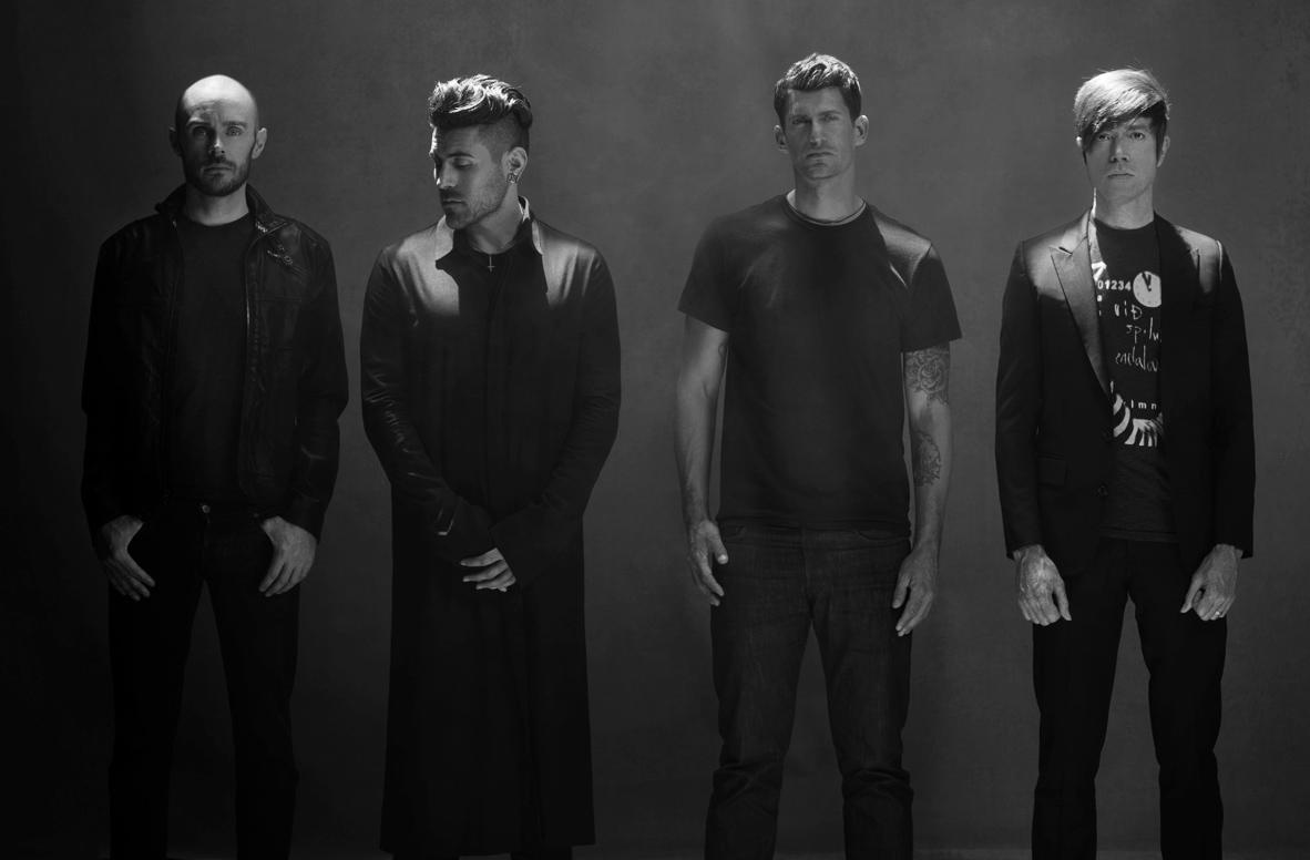 afi-burials-band-promo