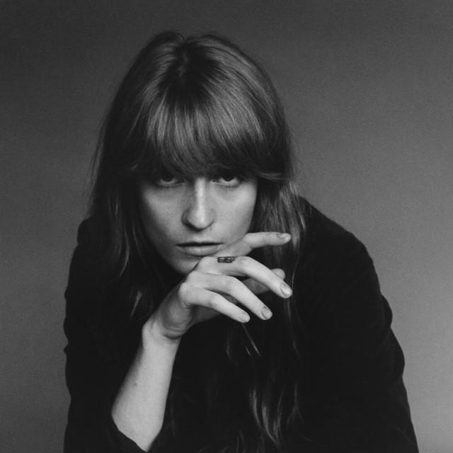 florence-and-the-machine-2015