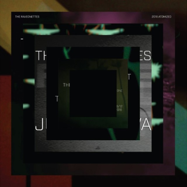 the-raveonettes-2016-atomized