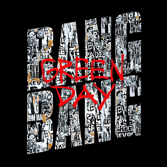green-day-bang-bang-single