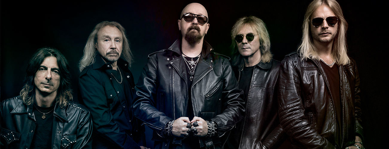 Judas-Priest-2018