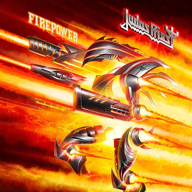 judas-priest-firepower-album
