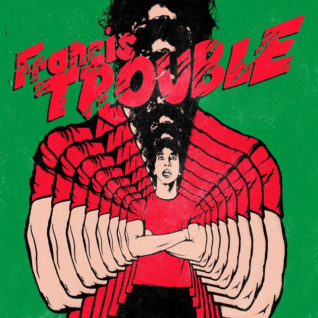 albert-hammond-jr-francis-trouble-1517583158-640x640