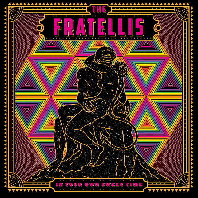 the-fratellis-in-your-own-sweet-time-single.jpg
