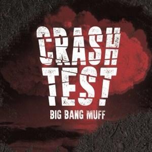 big bang muff