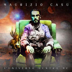 Maurizio Casu