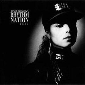 rythm nation