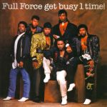 full force2
