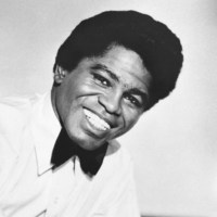 "James Brown : L'histoire, la source du ""groove""."