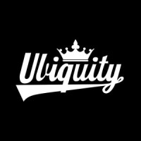 Ubiquity Recordings