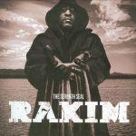 rakim3