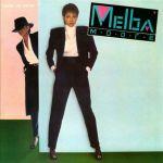 melba7