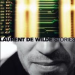laurent de wilde - stories