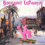 buckshot2