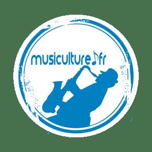logo musiculture bleu
