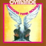 cymande2