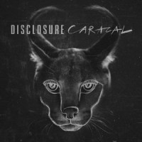 DISCLOSURE : Episode 2