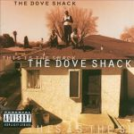 dove shack