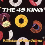 45 king1