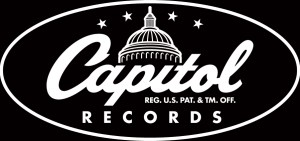 logocaptiol