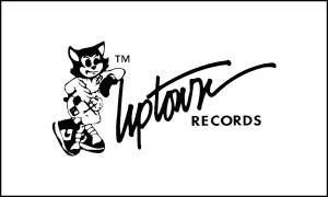 Uptown1200-2