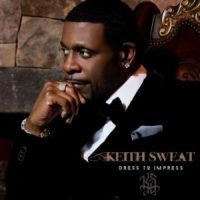 Grand retour de Keith SWEAT