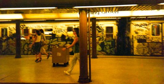 1986-metro-new-york-n2