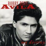 bobby_ross_avila-150x1502x