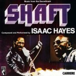 shaft-soundtrack-300x300