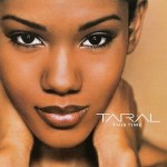 taral_hicks_-_this_time